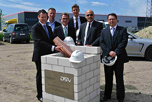 Habacker-Holding-Grundsteinlegung-Logistikzentrum-Krefeld