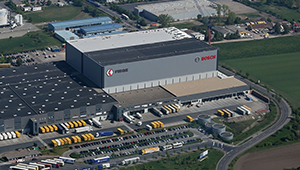 Pressemitteilung-Habacker-Holding-IDC-Bosch-Worms-Luftbild